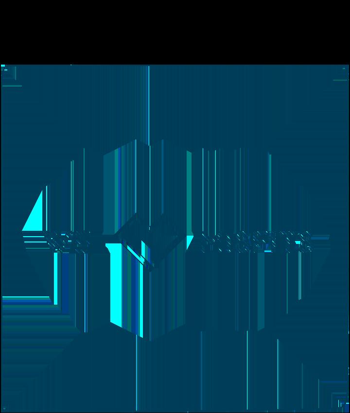 We love misfits