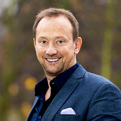 Marc-Norman Pfuhl